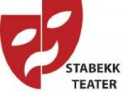 Stabekk Teater