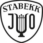 STABEKK JANITSJARORKESTER